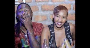 Weasel Manizo And Sandra Teta Finally Resume Their Intimacy