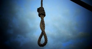 schoolgirl and girl committed suicide