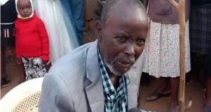 man returns home after 51 yrs