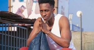Bruno K Attacks Sheikh Muzaata Over His Greediness