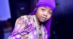 Fresh Kid Set To Drop A Club Banger Dubbed 'Kyogereko'