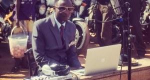 Khalifah Aganaga Mocks Rema Over Eddy Kenzo's Award