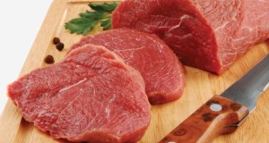 Woman Kills Her Lover Over Meat