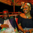 Eddy Kenzo Vows To Sing At Rema's Introduction If Given Chance