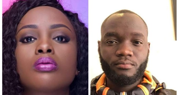 Leila Kayondo Reportedly In Intimacy With The Wakiso Giants Boss