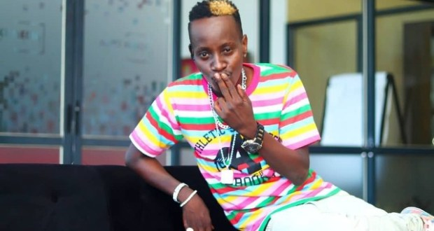 MC Kats Finally Opens Up A New Music Video Company