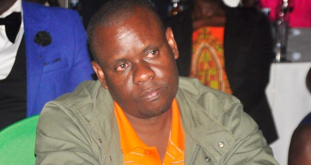Balaam Offered To Treat Chameleone After Nasty Fight With His Brothers