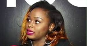 Rema Namakula Apparently Stressed Over Abnormal Debts