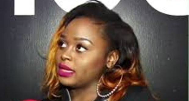 Rema Namakula Hints About Concert To Reduce Tears Over Debts