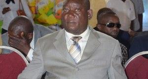 Kato Lubwana Advises King Saha To Choose Between Music And Cocaine