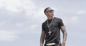 Morgan Isaac Vows To Revive Clever J's Career