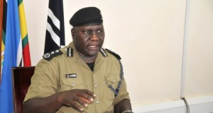 Uganda Police Clarifies About A Child Killed In Bukuya With A Gunshot