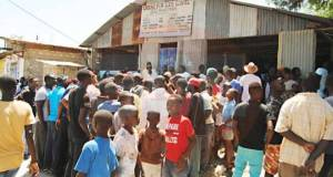 pastor committed suicide