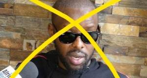 Eddy Kenzo's 'Tweyagale' Song Trashed By People Power Supporters