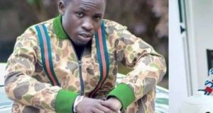 Manager Francis Chased Out Of His House Over Debts