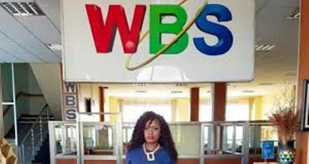 WBS TV Posted Job Vacancies Ahead Of It's Reopening