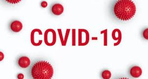 COVID-19 Cases Arising To 14 Cases Affirmed By The Ministry