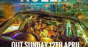 Swangz Avenue Set To Launch It's Movie Titled 'Rolex'