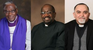 three pastors die of coronavirus-newslexpoint