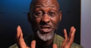 Isma Olaxess Claims Faridah Nakazibwe Is Not Classy