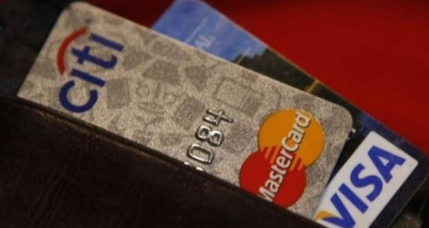 Credit Card Surcharge Q&A For Merchants