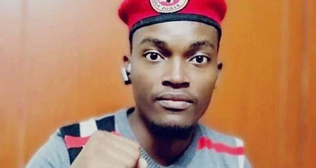 Olaxess Ismah Exposes Hamza Swaleh Who Wanted His Family Dead