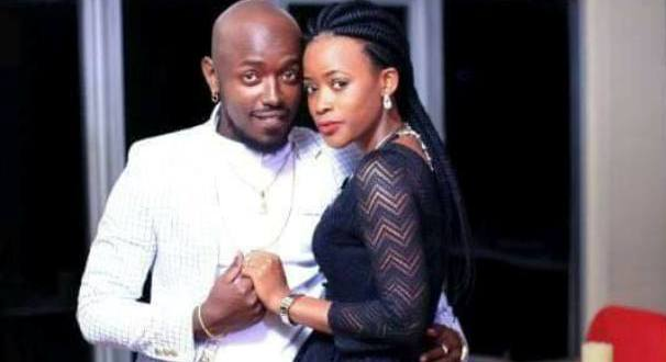 Ykee Benda Talks About His Scientific Wedding