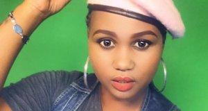 Socialite Sarah Darich Joins The Battle To Attack Zari Hassan
