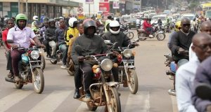 Boda bodas Allowed To Start Operating On 27th July – Museveni