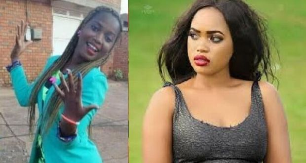 I've Never Bleached, My Phone Camera Wasn't Clear - Alicia BossChic Claims