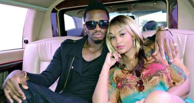 zari feels like reuniting with diamond