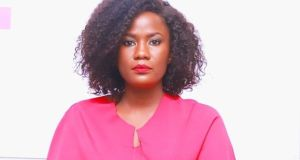 Annatalia Ozze To Quit NBS TV For This Amazing Reason