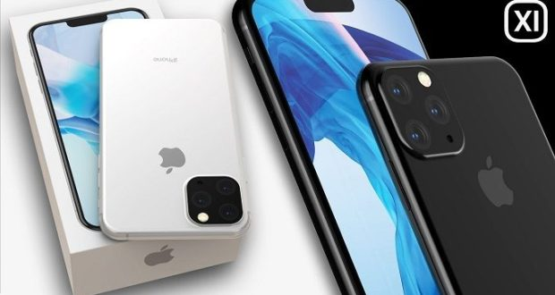 Apple To Build 75 Million 5G iPhones This Year!