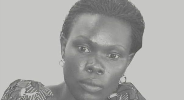 Twitter Goes Ablaze Over Evelyn Anite's Loss in NRM Primaries