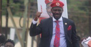 NUP Chooses Latif Ssebaggala For Kampala Mayor