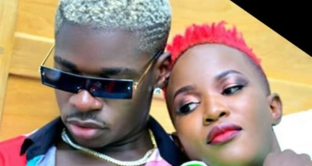 I Cannot Date Grenade, He Is A Young Boy – Shammie K Claims
