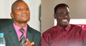 Tamale Mirundi eulogizes pastor Yiga