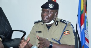 Police to recruit new Constables