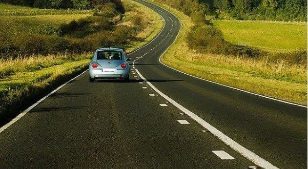 License Suspended? How to Get Back on the Road Legally