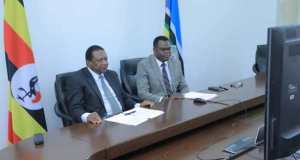 Uganda Set To Sign New Trade Agreements With United Arab Emirates