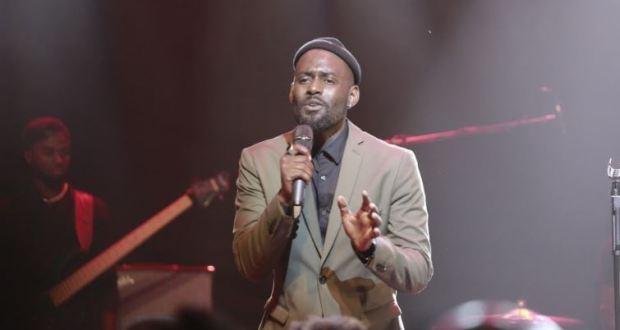 Vocalists in Uganda like Maurice Kirya