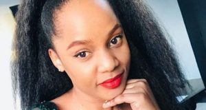 Zahara Toto mocks Winnie Nwagi