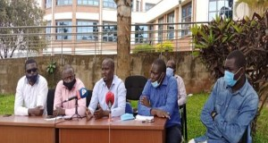 MUBS Lecturers Threaten To Strike