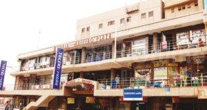 Why You Should Be Careful Buying New Phone At Mutaasa Kafeero Plaza