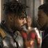 Black Panther to have part 2