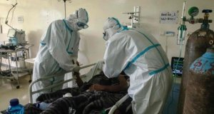 Sudan Loses Seven Doctors To Coronavirus in Just 10 Days