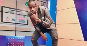 A Fan Attacks Crysto Panda Again For Poor Lyrical Content