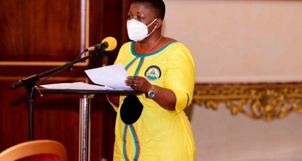 Kasule Lumumba Says NRM Loss In Buganda Is Under Investigations