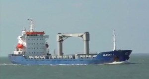 Pirates Kidnap 15 Sailors Off The Coast Of Nigeria