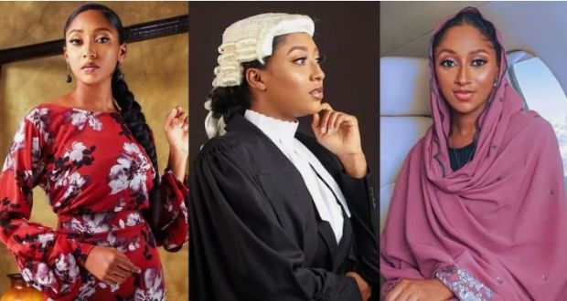 Young Lawyer Says She Needs A Man She Can Share Her Wealth With